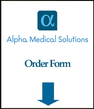 alpha-order-form-download-195x225.jpg