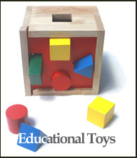educational-toys-195x225.png