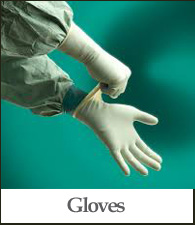 gloves-disposable-gloves.png