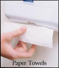 paper-towels-95x225.png