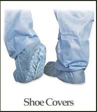 shoecovers-195x225.jpg